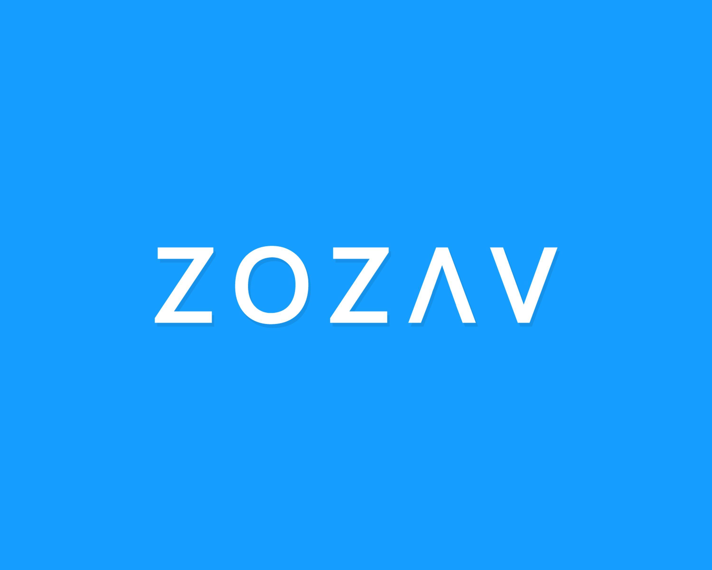 ZOZAV