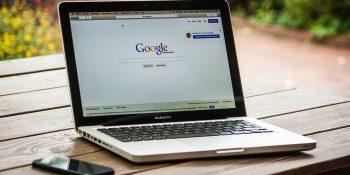 วิธีทำ SEO ให้ขึ้นหน้า 1 ของ Google ขั้นเทพ (สำหรับมือใหม่)
